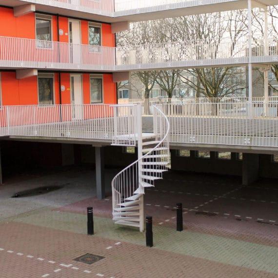 Straatman-14028-Amazonedreef-Utrecht-(13)-spiltrap