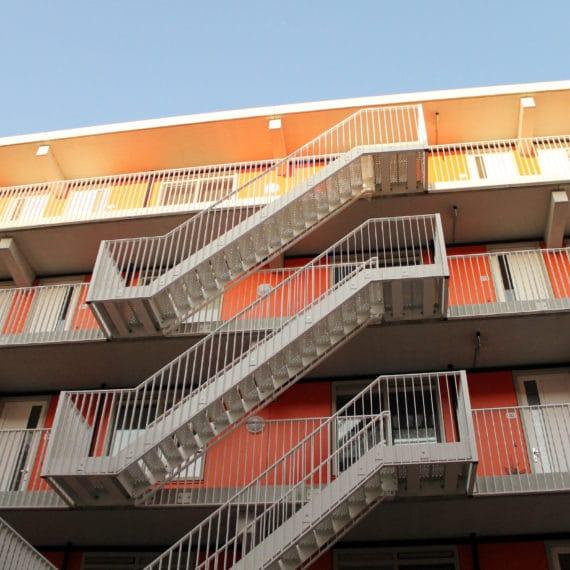 Straatman-14028-Amazonedreef-Utrecht-(8)-voorhangende-steektrap