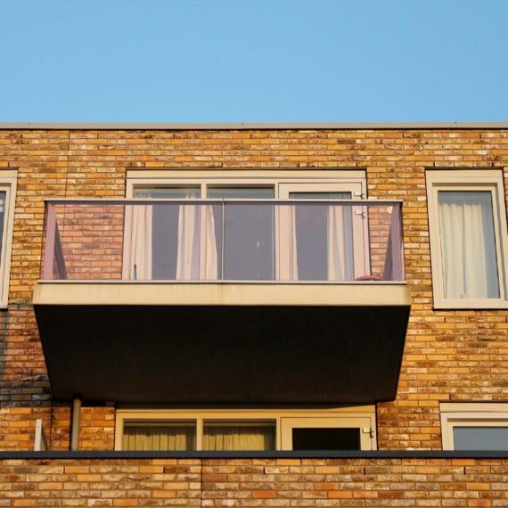 Straatman-14039-Tamarix-Heerhugowaard-(2)-balkon-glashek