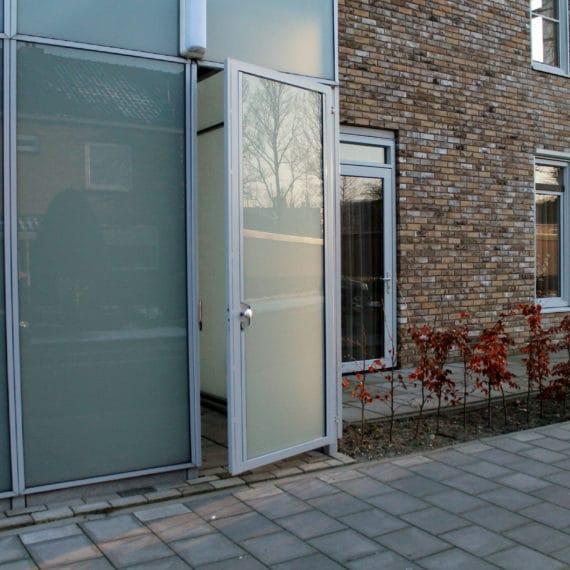 Straatman-14039-Tamarix-Heerhugowaard-(9)-Poort-glas-Kooi