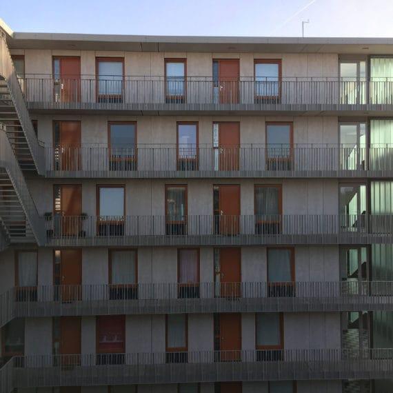 Straatman-15009-Villa-Industria-Hilversum-(5)-Stalen-trappen