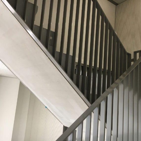 Straatman-15009-Villa-Industria-Hilversum-(8)-traphek