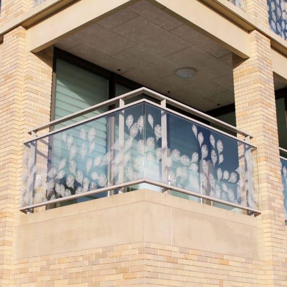 Straatman-15034-Springers-Locatie-Gouda-(8)-Glashekwerk-architect