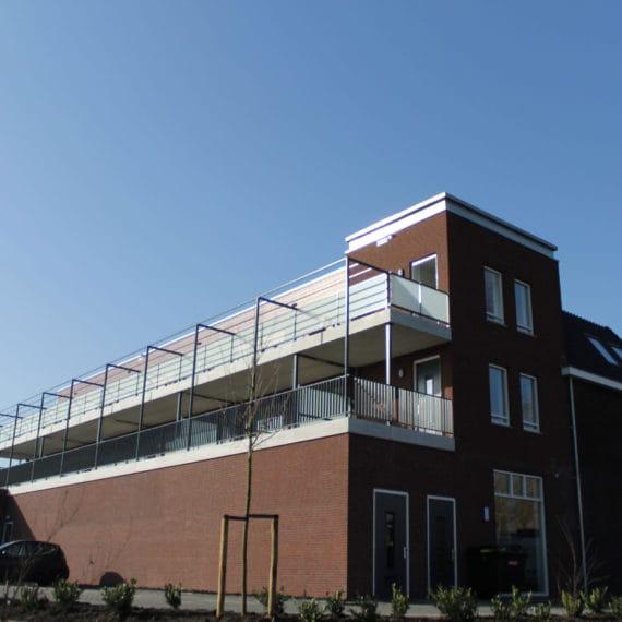 Straatman-15066-De-Vluchtheuvel-Bleiswijk-(1)-Vluchtheuvel-Bleiswijk