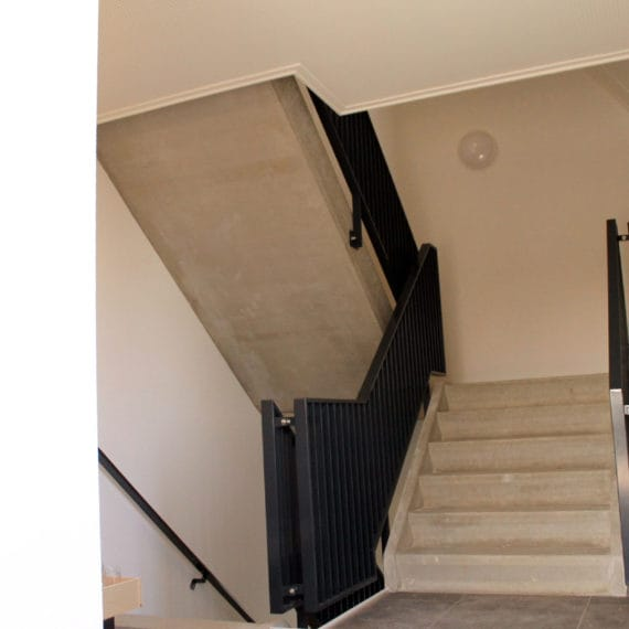 Straatman-15066-De-Vluchtheuvel-Bleiswijk-(4)-Traphek