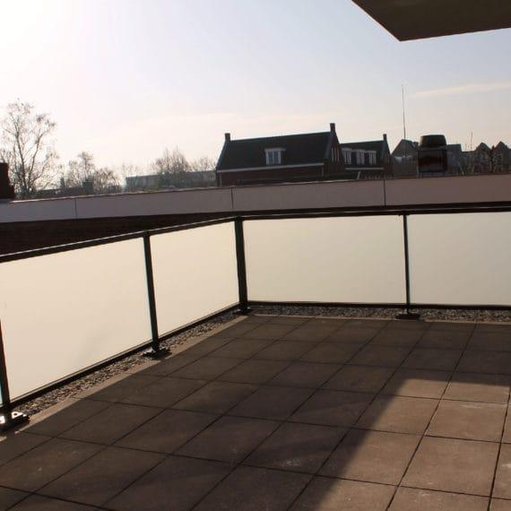 Straatman-15066-De-Vluchtheuvel-Bleiswijk-(7)-Glazen-terrashek