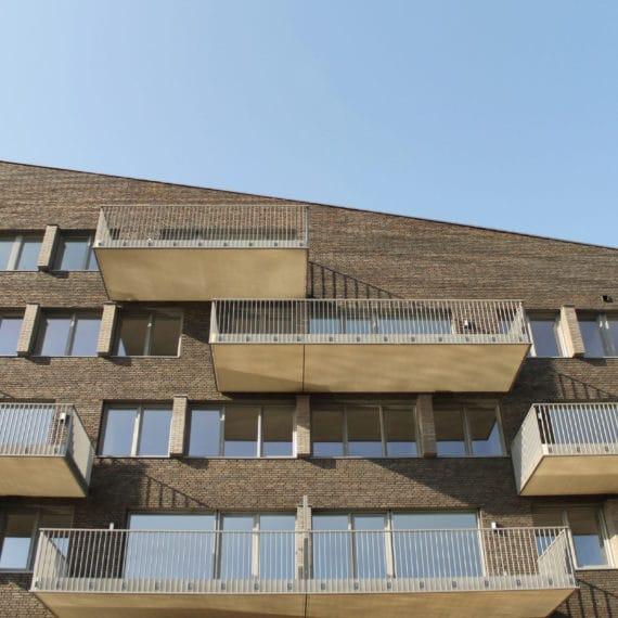 Straatman-15073-Berkel-en-Rodenrijs-(14)-Lamel-balustrade