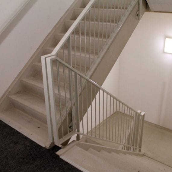 Straatman-15073-Berkel-en-Rodenrijs-(4)-Vluchttraphekwerk