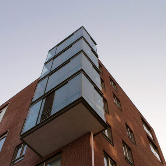 Straatman-Eendrachtsparkbuurt-Amsterdam-(1)-Lamelbalustrade