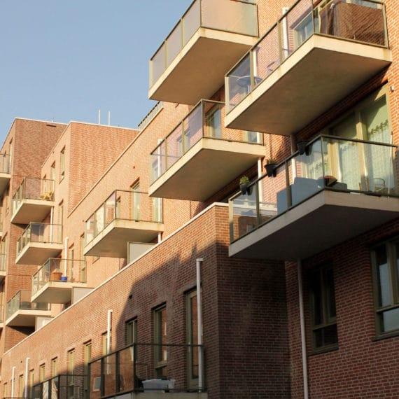 Straatman-Eendrachtsparkbuurt-Amsterdam-(2)-Glasbalustrade