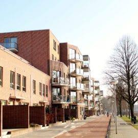 Straatman-Eendrachtsparkbuurt-Amsterdam-(3)-Glasbalustrade