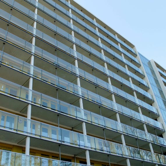 Straatman-Prinses-Margrietflat-Rotterdam-(2)