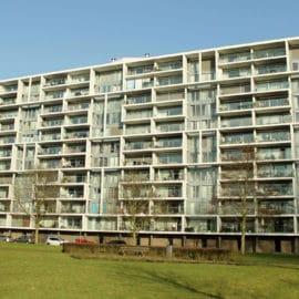 Straatman-Prinses-Margrietflat-Rotterdam-(3)