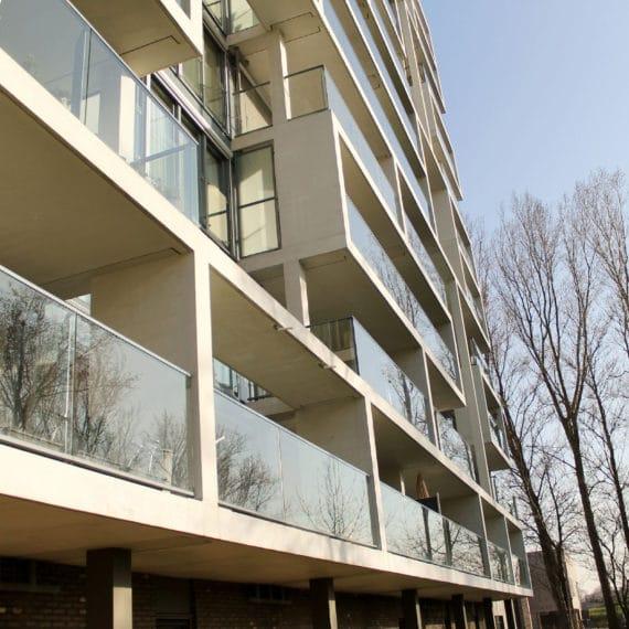 Straatman-Prinses-Margrietflat-Rotterdam-(5)