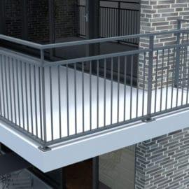 Straatman-Spijl-balustrade-SB-OSTB-A-HA-Afb4