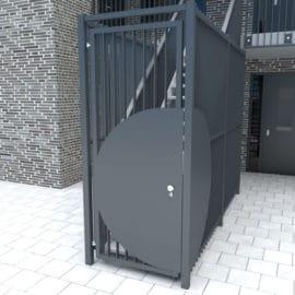 Straatman-Stalen-deuren-Poort-PO-LAS-Afb-2